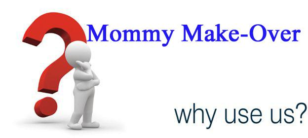 Mommy MakeOver Memphis