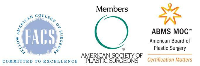 plastic surgury essay Here is your short essay on plastic surgery plastic surgery is a field of medical science associated with correcting the form and function of a body part.